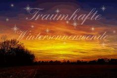 Magische Rituale und Räucherungen zur Wintersonnenwende Positive Energie, Meditation, Neon Signs, Tips, Winter Solstice, Consciousness, December, Bowties, Spiritual