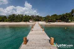 photos of beach villages of haiti - Google Search