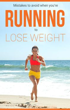 Running is the most widely recognized and successful type of a cardio workout for weight loss. It is fun and brimming with vitality. #running