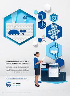 software print ad - Google Search