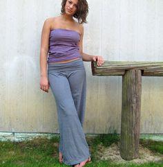 Element Hemp Pants by consciousclothing on Etsy. $95.00, via Etsy.