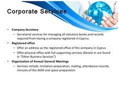 company secretary consultant - Google Search