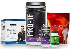 Need a three month lot of male health support?