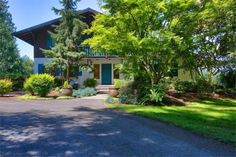 5237 Ray Nash Drive NW, Gig Harbor, WA 98335 is For Sale - HotPads