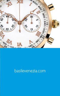 Basile: 140 anni di storia tutta italiana
