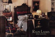 1987  Ralph Lauren