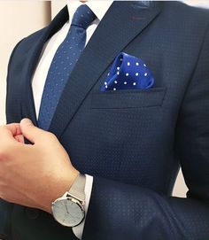 Pinterest:@karinacab777  http://www.99wtf.net/category/men/mens-accessories/ #MensFashionFlannel