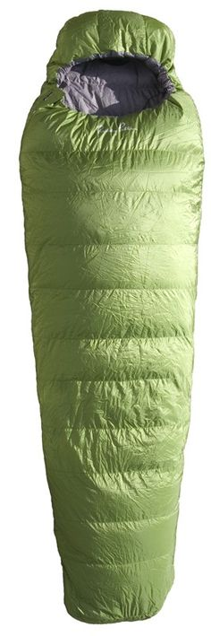 The Paddy Pallin Feathertop 900 sleeping bag. This is the bag I currently use on most of my walks and I love it. A beautiful design. Hiking Gear, Hiking Boots, Outdoor Outfit, Sleeping Bag, Walks, Beautiful, Design, Backpacking Gear