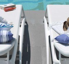 Nardi_Atlantico_Pool