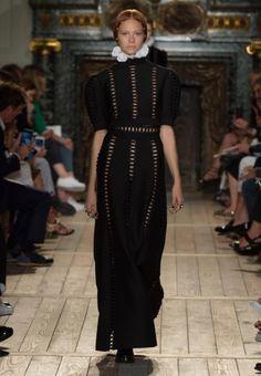 Valentino Fall Haute Couture
