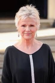 Image result for julie walters short hairstyles