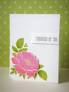 Avery Elle - Petals and Stems Clear Photopolymer Stamps, $15.00 (http://www.averyelle.com/petals-and-stems-clear-photopolymer-stamps/)