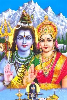 世界一周、予算は99万円♪ 「りり記」 ぶち切れるインドの神様