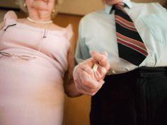 marriage-elderly.jpeg