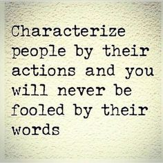 Character that's some good advice цитаты, истины, позитивные цитаты. Quotable Quotes, Wisdom Quotes, True Quotes, Motivational Quotes, Inspirational Quotes, Honesty Quotes, Integrity Quotes, Real People Quotes, Selfish People Quotes