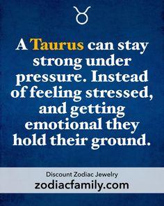 Taurus Season   Taurus Facts #taurusbaby #taurusgirl #taurusman #tauruslove #taurus #tauruswoman #taurusfacts #taurusseason #tauruslife #taurus♉️ #taurusnation #taurusgang