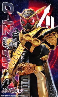 Kamen Rider Ryuki, Kamen Rider Zi O, Kamen Rider Decade, Kamen Rider Series, Artist Loft, Sci Fi Characters, Marvel Entertainment, Anime, Power Rangers