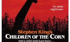 15 Stephen King Stories Made Into Films - HowStuffWorks.