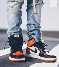 Shattered Backboard 1's