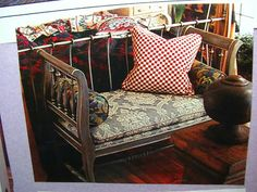 This is my inspiration for this month's tutorial. I have a notebook I keep catalog pictures in. They are pictures of full size pieces of furniture I think we can make from mat board and card stock. Miniature Dollhouse Furniture, Dollhouse Dolls, Dollhouse Miniatures, Doll Furniture, Repurposed Furniture, Minis, Dollhouse Tutorials, Miniature Tutorials, Dollhouse Ideas