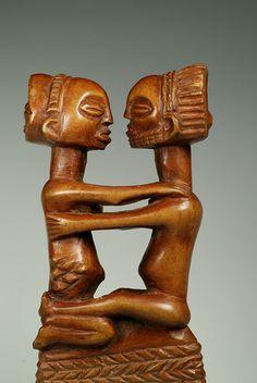 Couple Hemba du Congo (5)