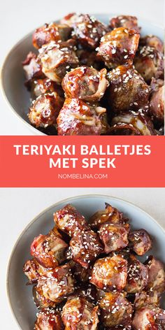Tapas Recipes, Asian Recipes, Ethnic Recipes, Tapas Food, Good Food, Yummy Food, Dim Sum, Japanese Food, Food Inspiration