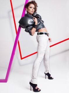 Cheryl photoshoot | Cheryl Cole