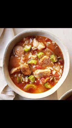 Lone star beef chili Better Homes & Gardens/family circle