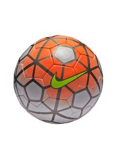 Nike Club Team Ball [WHITE] The Nike Club Team Soccer Ball is the perfect combination of quality and durability. Soccer Gear, Nike Soccer, Soccer Ball, Fit Team, Sports Uniforms, Club, Black