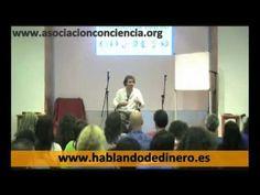 Jorge Lomar en el HDD