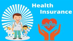 Buying a health plan is not enough; it has to be the best out of so many available plans so that it comes to your rescue when you actually need it.
