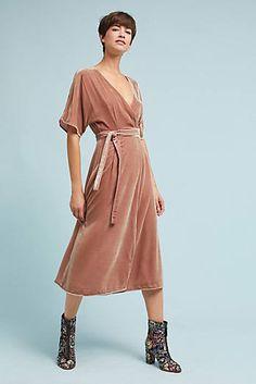 Imágenes Dresses Mejores De Y Velvet 105 Fashion Velvet 5ZBAax