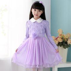 64f74627c 21 Best girls clothes images