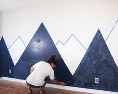 diy-mountain-mural-6-of-9