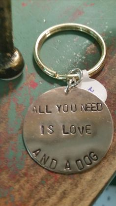 Super Ideas For Diy Jewelry Metal Hand Stamped Metal Stamped Bracelet, Hand Stamped Metal, Hand Stamped Jewelry, Metal Stamping Jewelry, Spoon Jewelry, Diy Jewelry, Jewelry Making, Metal Necklaces, Metal Bracelets