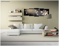 duvar panoları