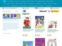 123 Lesidee - boeken (bol.com)