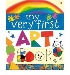 Offering an introduction to the world of art for young children, this title features simple art activities which enable children to follow the great artists and create some masterpieces of their very own.