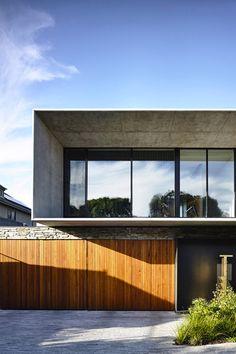 concrete-house-matt-gibson-architecture-01