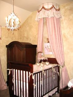 6 Lucky Simple Ideas: Bedroom Canopy Lights fabric canopy over bed.Fabric Canopy Over Bed backyard canopy daybeds. House Canopy, Pvc Canopy, Baby Canopy, Kids Canopy, Canopy Curtains, Backyard Canopy, Canopy Bedroom, Garden Canopy, Door Canopy