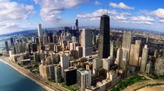 CHICAGO ILLINOIS STAIRLIFTS  Chicago Stairlifts  www.chicago-stairlifts.com   Facebook: https://www.facebook.com/pages/The-Chicago-Stairlift-Company/167819899931202   Twitter: https://twitter.com/Chi_Stairlifts   Chicago's Stairlift Experts  Sales/Installation/Servicing of Stair Lifts