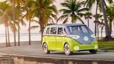 Vokswagen tendrá una oferta de 40 modelos eléctricos en China tras una inversión de 12.000 millones de dólares   forococheselectricos