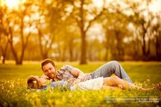 50 Most Romantic Couple Photography for Valentines day Inspiration