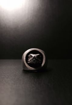 silver925 쥬얼리브랜드 뱀반지 은반지 AdaMons 아다몬스 jewelry