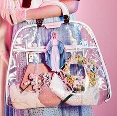 ♧ ♧ ♧ Fashion Forestry