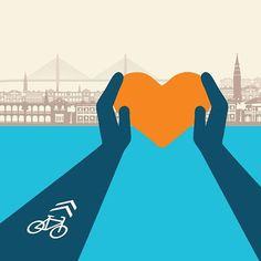 regram @charlestonmoves #BridgeTheAshley #ChsMoves #charlestongood