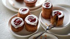 Margarita, Cheesecake, Breakfast, Desserts, Recipes, Food, Morning Coffee, Tailgate Desserts, Deserts
