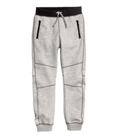 Sweatpants | Product Detail | H&M