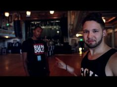 Andy Mineo - Everything Must Go: Documentary (@andymineo @reachrecords @Rapzilla)