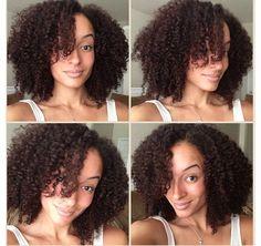 Deva Cuts Google Search Natural Hair Curls Curly